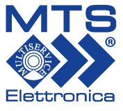 MTS Multiservice